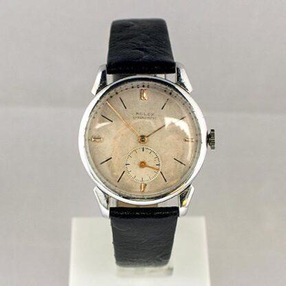 Rolex Chronomètre 1933