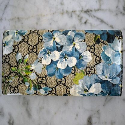 Gucci GG Blooms