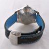 TAG Heuer Aquaracer Calibre 5
