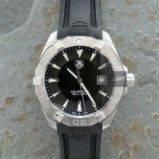 TAG Heuer Aquaracer Quartz 41 mm
