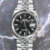 Rolex Datejust 126234 36 mm