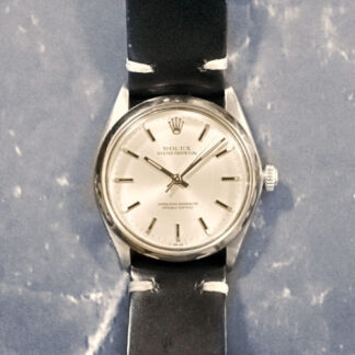 Rolex Oyster Perpetual 1002 34 mm