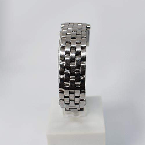 Longines DolceVita L51554166 2012