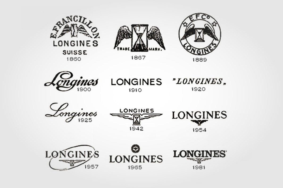 7 cosas que tienes que saber sobre Longines