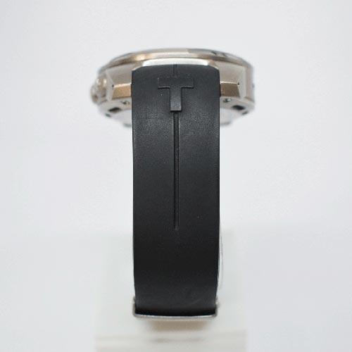 Tissot T-Touch Expert Titanium 2016