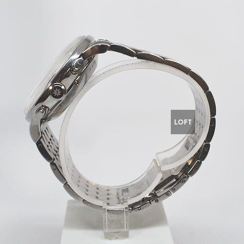 Junghans Meister Chronoscope 027/4121.44