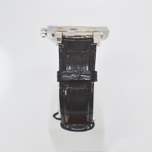 IWC Da Vinci Automático IW356601