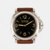 Panerai Luminor 1950 Marina Militare 3 Days PAM00673