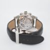 Montblanc Timewalker Flyback Chronograph 105077 2021
