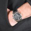 Frederique Constant Junior Chronograph 292BS4B26 2013