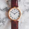 Cartier Vendôme 881001