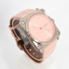 Bell & Ross Pink Diamond Eagle BRS-EP-ST/SCR