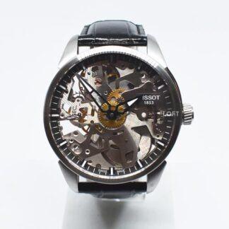 Tissot T Squelette T070.405.16.411.00