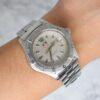 TAG Heuer F1 WK 1212 BA 1998