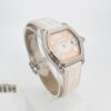 Cartier Roadster Limited Edition W62054V3