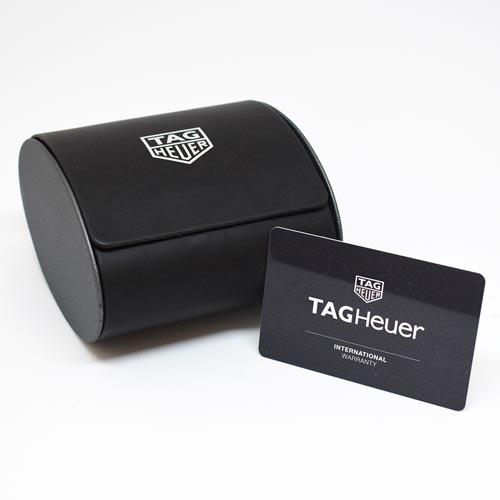 TAG Heuer Connected Titanium 45 mm SBG8A80.BT6221 2020